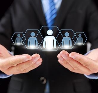 企业现代化建设中人力资源管理系统有多重要?